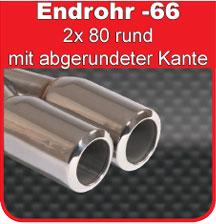 ER-66