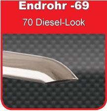 ER-69