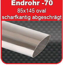 ER-70