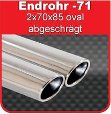 ER-71