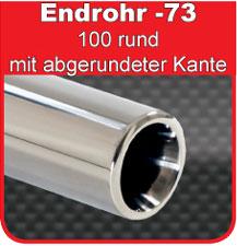 ER-73