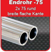 ER-75