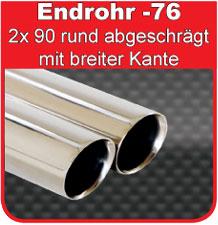 ER-76