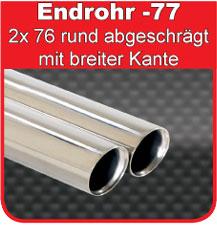 ER-77
