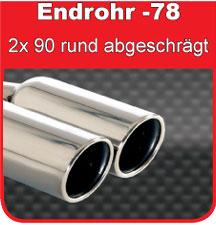 ER-78