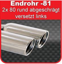ER-81