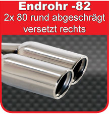 ER-82