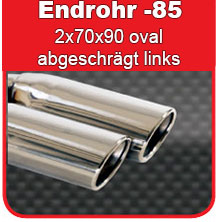 ER-85
