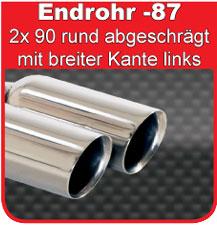 ER-87