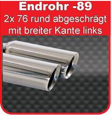ER-89