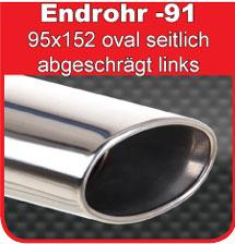 ER-91