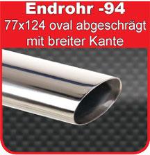 ER-94