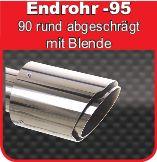 ER-95