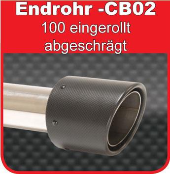 ER-CB02