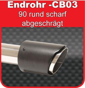 ER-CB03