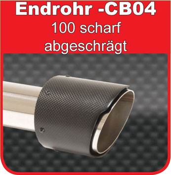 ER-CB04