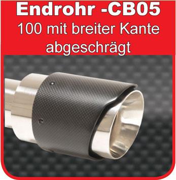 ER-CB05
