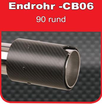 ER-CB06
