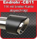 ER-CB11