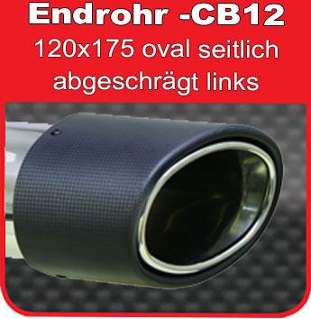 ER-CB12