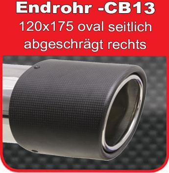 ER-CB13