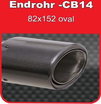 ER-CB14