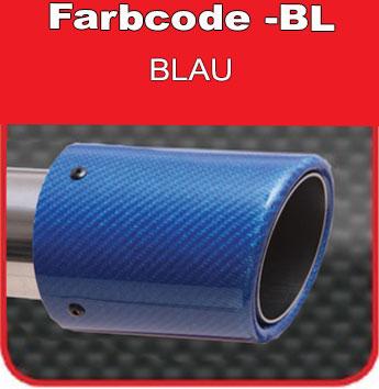 Farbcode-BL