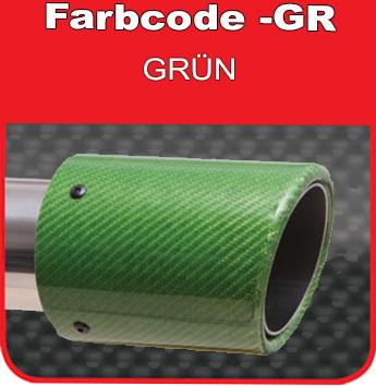 Farbcode-GR