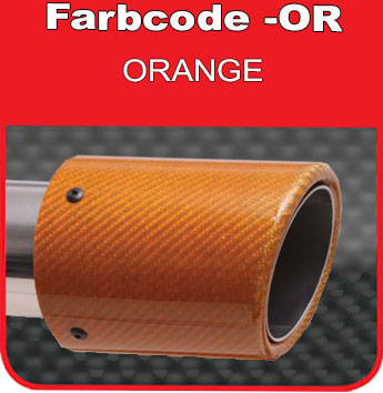 Farbcode-OR