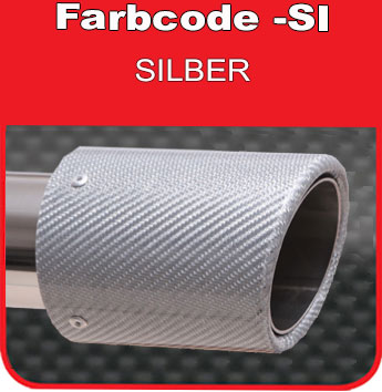Farbcode-SI