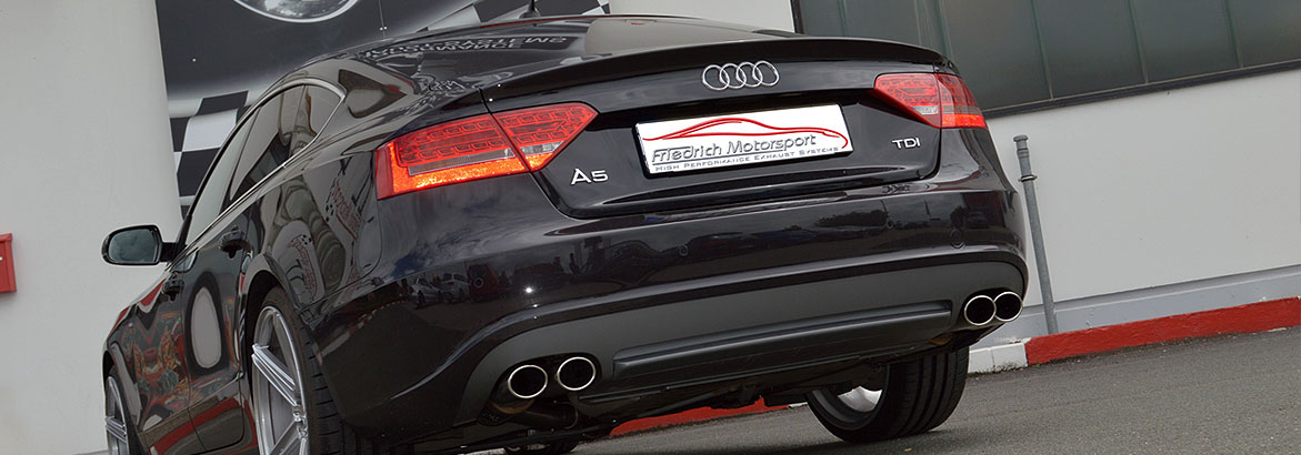 Audi-A5-B8-Sportback
