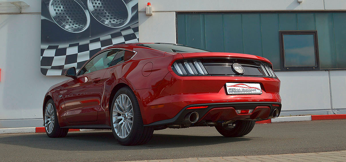 Ford-Mustang-GT-5-0-V8