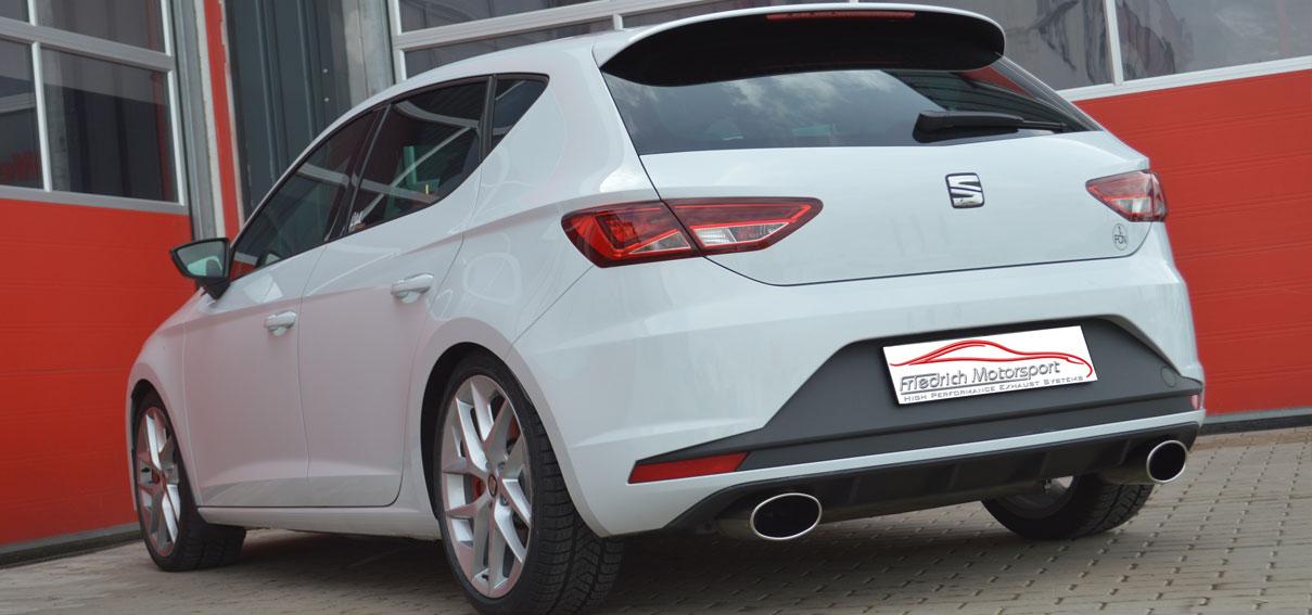 Seat-Leon-5F-Cupra