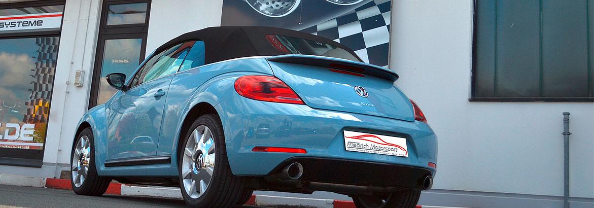 VW-Beetle-5C-Cabrio2