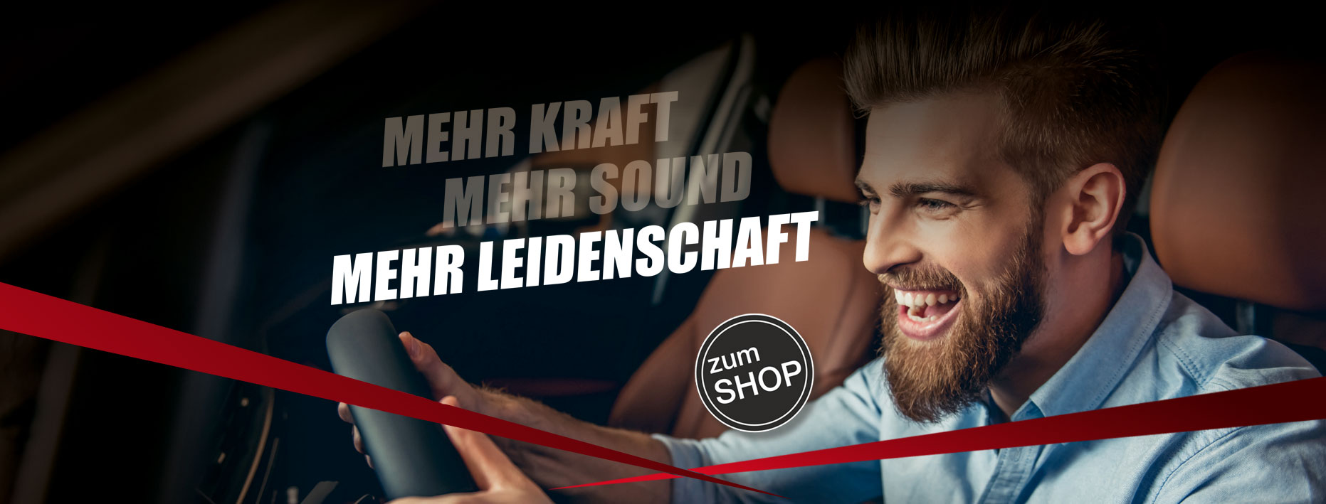 friedrich-motorsport-home-3