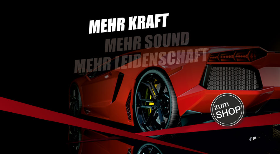 friedrich-motorsport-home-mobile-1