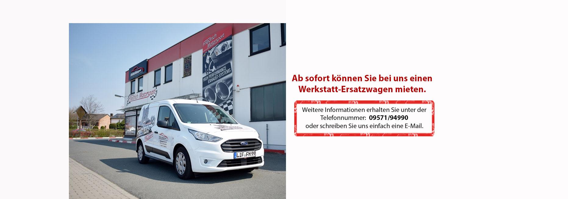 mietwagen_2