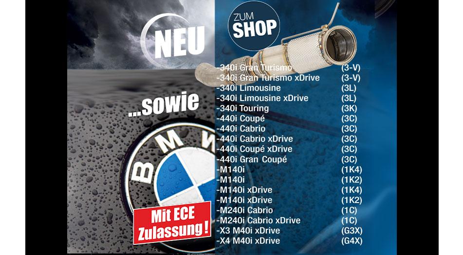 BME-ECE-mobile-hp