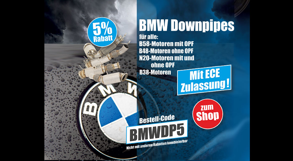 bmw-mobile-5prozent-hp