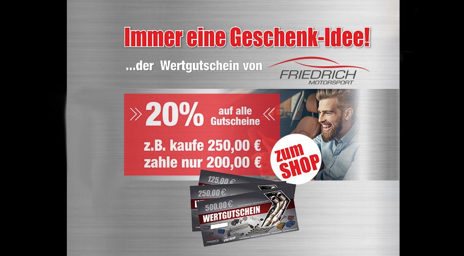 slider-gutschein-mobile-portrait-und-landscabe-hp