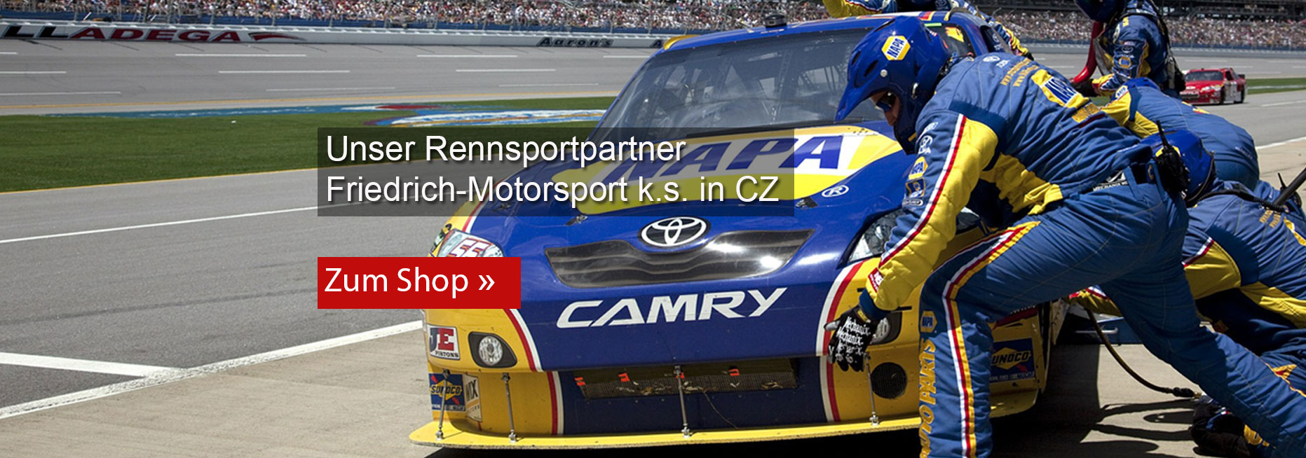 rennsportpartner_neu2