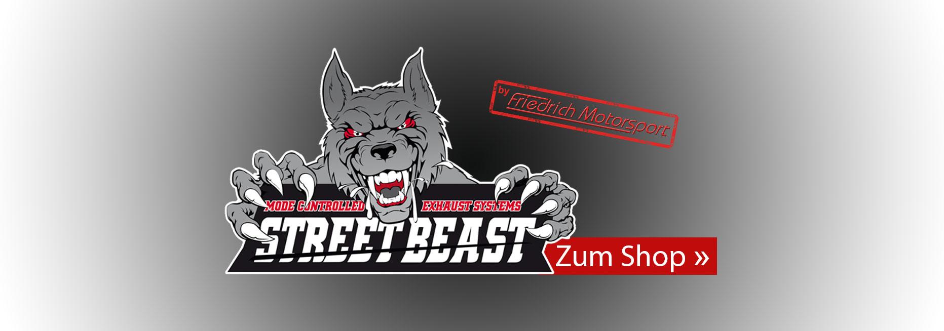 streetbeast_neu